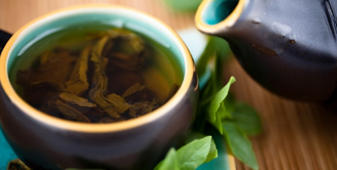 Six Health Benefits of Yerba Mate Tea
