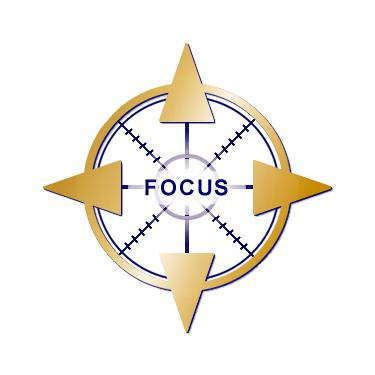 Focus on the Act of Giving Thanks